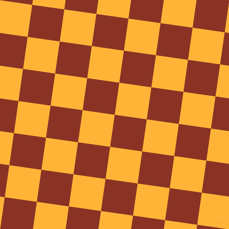 82/172 degree angle diagonal checkered chequered squares checker pattern checkers background, 132 pixel squares size, , checkers chequered checkered squares seamless tileable