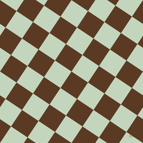 56/146 degree angle diagonal checkered chequered squares checker pattern checkers background, 69 pixel square size, , checkers chequered checkered squares seamless tileable