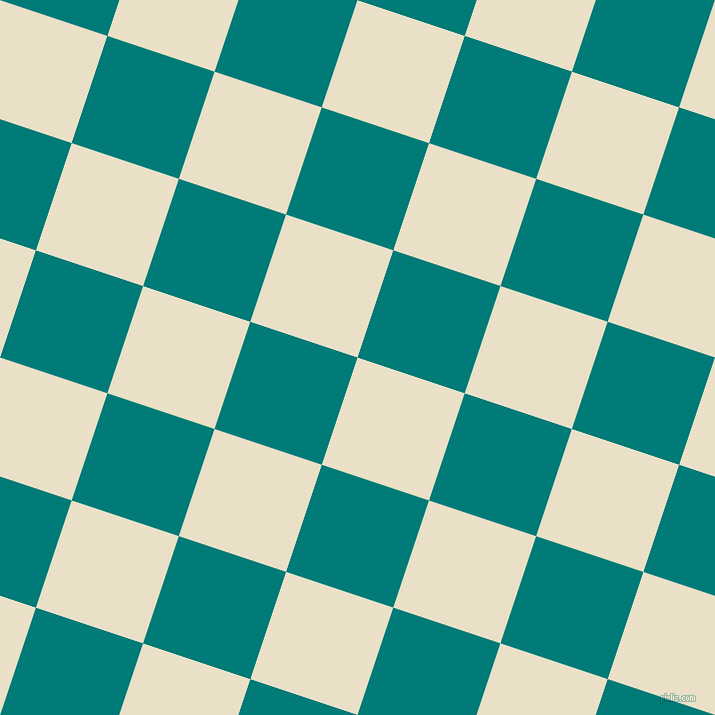 72/162 degree angle diagonal checkered chequered squares checker pattern checkers background, 113 pixel squares size, , checkers chequered checkered squares seamless tileable