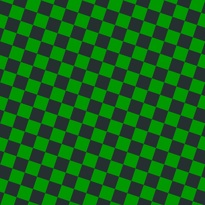 72/162 degree angle diagonal checkered chequered squares checker pattern checkers background, 42 pixel square size, , checkers chequered checkered squares seamless tileable