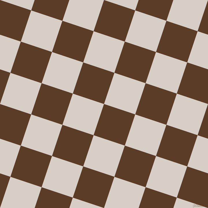 72/162 degree angle diagonal checkered chequered squares checker pattern checkers background, 114 pixel squares size, , checkers chequered checkered squares seamless tileable