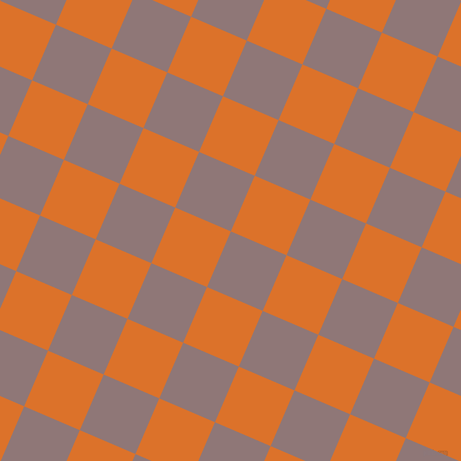 67/157 degree angle diagonal checkered chequered squares checker pattern checkers background, 88 pixel square size, , checkers chequered checkered squares seamless tileable