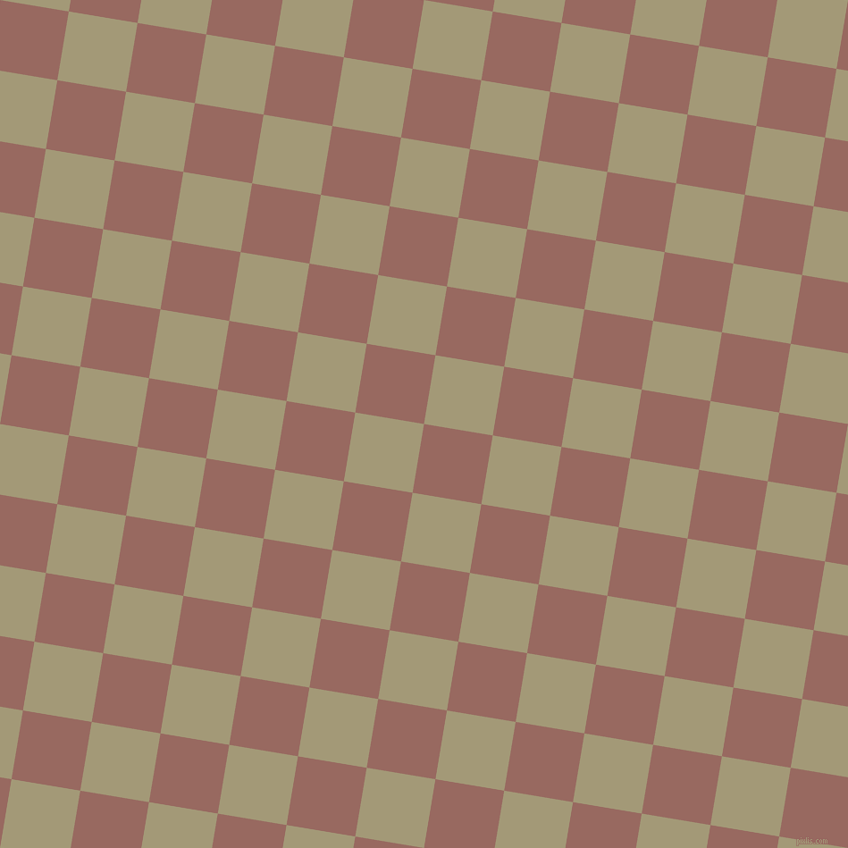 81/171 degree angle diagonal checkered chequered squares checker pattern checkers background, 78 pixel square size, , checkers chequered checkered squares seamless tileable