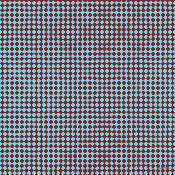 45/135 degree angle diagonal checkered chequered squares checker pattern checkers background, 11 pixel square size, , checkers chequered checkered squares seamless tileable