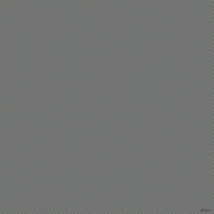 58/148 degree angle diagonal checkered chequered squares checker pattern checkers background, 2 pixel square size, , checkers chequered checkered squares seamless tileable