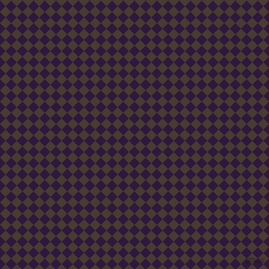 45/135 degree angle diagonal checkered chequered squares checker pattern checkers background, 16 pixel squares size, , checkers chequered checkered squares seamless tileable