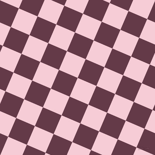 67/157 degree angle diagonal checkered chequered squares checker pattern checkers background, 67 pixel squares size, , checkers chequered checkered squares seamless tileable