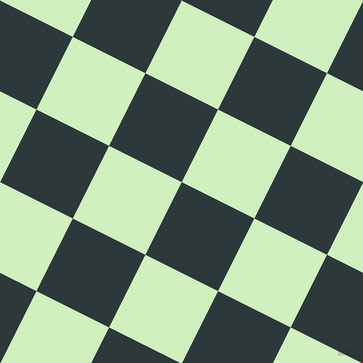 63/153 degree angle diagonal checkered chequered squares checker pattern checkers background, 166 pixel square size, , checkers chequered checkered squares seamless tileable