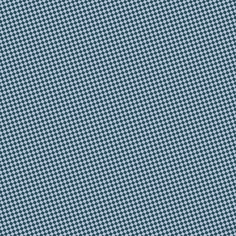 63/153 degree angle diagonal checkered chequered squares checker pattern checkers background, 10 pixel squares size, , checkers chequered checkered squares seamless tileable