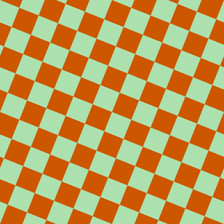 68/158 degree angle diagonal checkered chequered squares checker pattern checkers background, 84 pixel squares size, , checkers chequered checkered squares seamless tileable