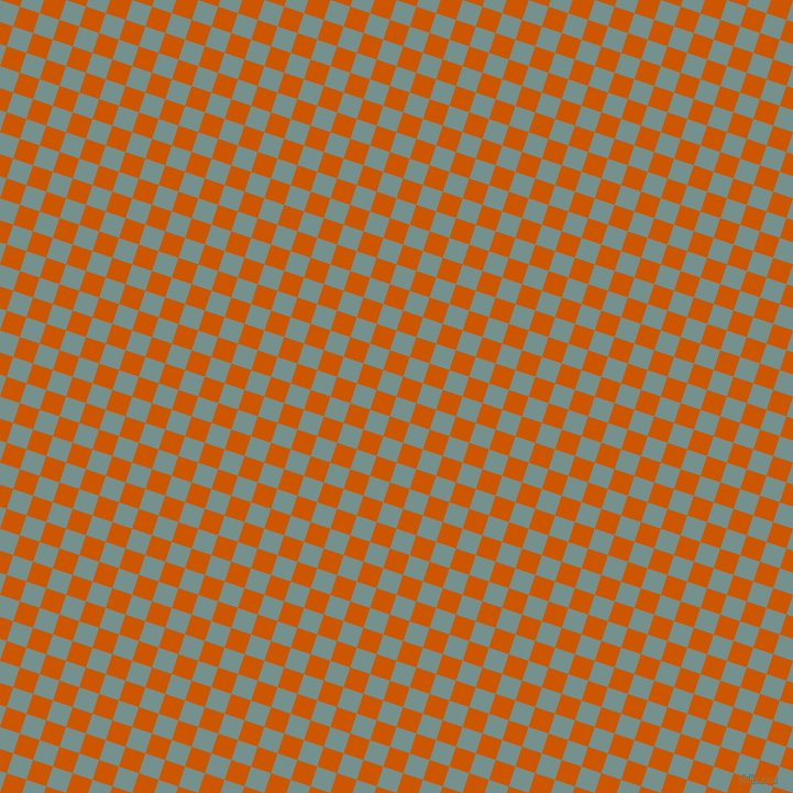 72/162 degree angle diagonal checkered chequered squares checker pattern checkers background, 19 pixel squares size, , checkers chequered checkered squares seamless tileable