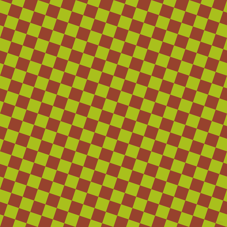 72/162 degree angle diagonal checkered chequered squares checker pattern checkers background, 41 pixel squares size, , checkers chequered checkered squares seamless tileable