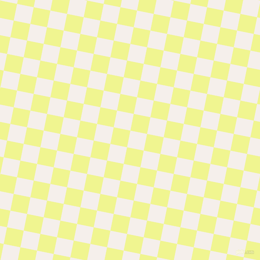 79/169 degree angle diagonal checkered chequered squares checker pattern checkers background, 34 pixel square size, , checkers chequered checkered squares seamless tileable