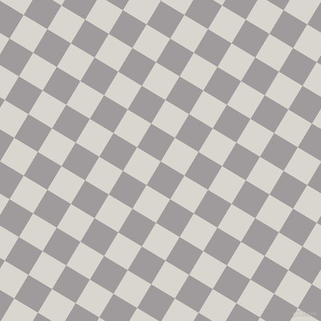 59/149 degree angle diagonal checkered chequered squares checker pattern checkers background, 40 pixel square size, , checkers chequered checkered squares seamless tileable