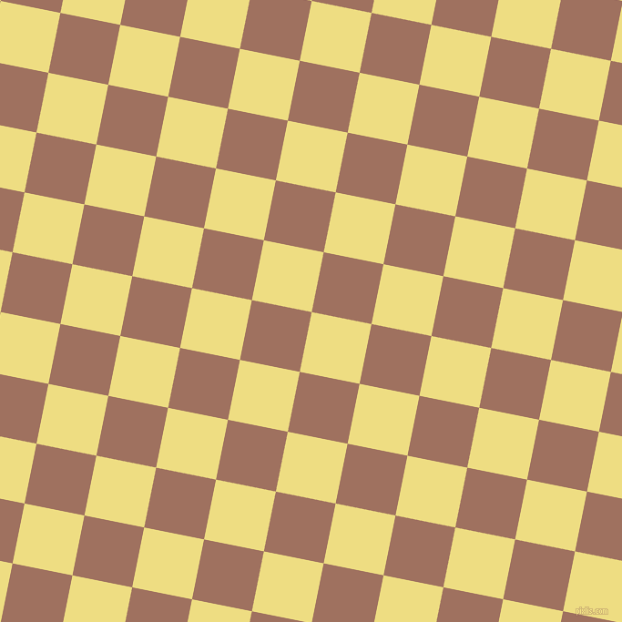 79/169 degree angle diagonal checkered chequered squares checker pattern checkers background, 67 pixel square size, , checkers chequered checkered squares seamless tileable