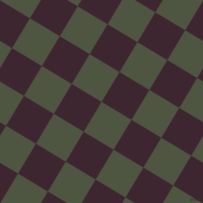59/149 degree angle diagonal checkered chequered squares checker pattern checkers background, 117 pixel square size, , checkers chequered checkered squares seamless tileable