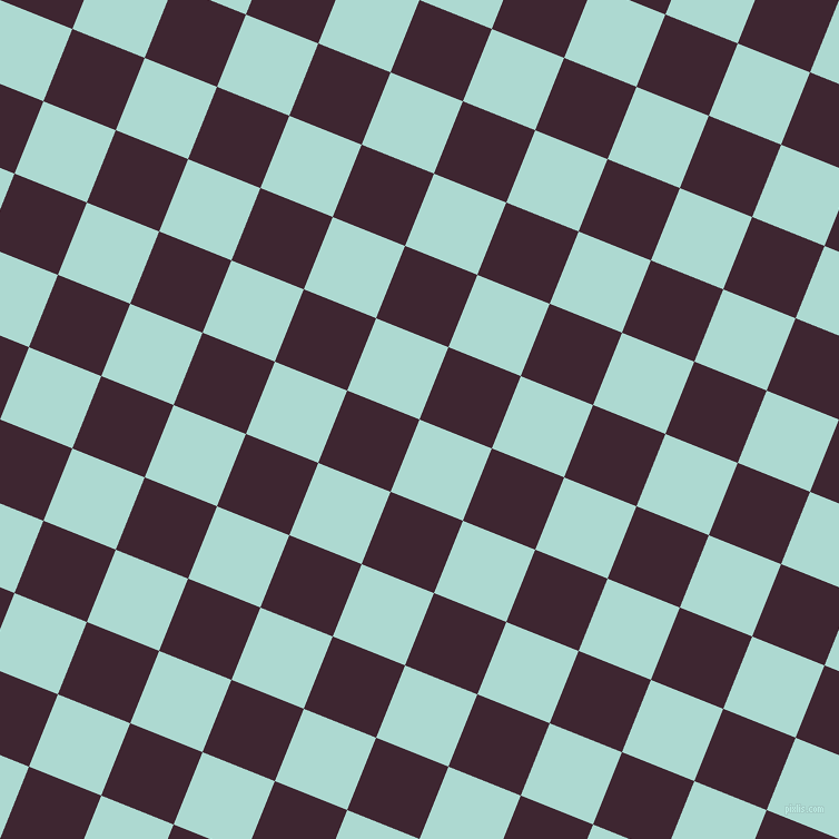 68/158 degree angle diagonal checkered chequered squares checker pattern checkers background, 70 pixel square size, , checkers chequered checkered squares seamless tileable