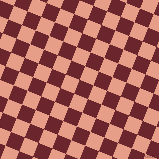68/158 degree angle diagonal checkered chequered squares checker pattern checkers background, 51 pixel squares size, , checkers chequered checkered squares seamless tileable