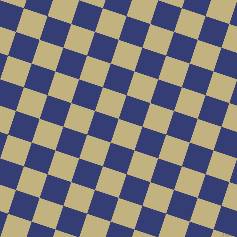 72/162 degree angle diagonal checkered chequered squares checker pattern checkers background, 85 pixel squares size, , checkers chequered checkered squares seamless tileable