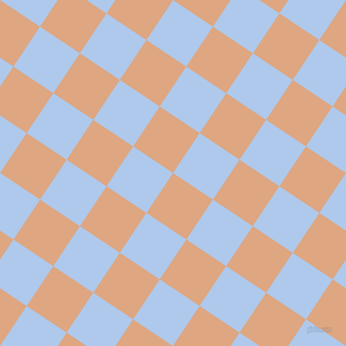 56/146 degree angle diagonal checkered chequered squares checker pattern checkers background, 70 pixel square size, , checkers chequered checkered squares seamless tileable