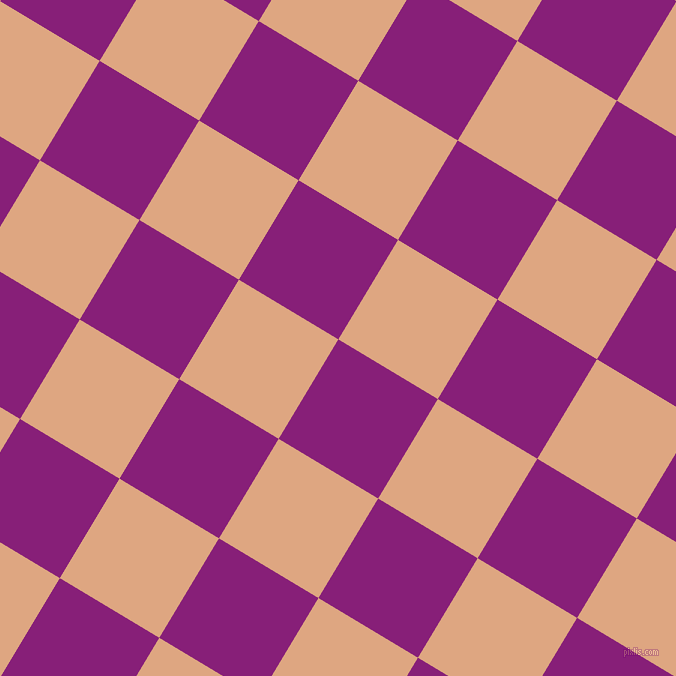 59/149 degree angle diagonal checkered chequered squares checker pattern checkers background, 116 pixel square size, , checkers chequered checkered squares seamless tileable
