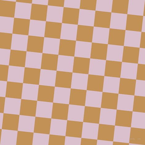 84/174 degree angle diagonal checkered chequered squares checker pattern checkers background, 52 pixel squares size, , checkers chequered checkered squares seamless tileable