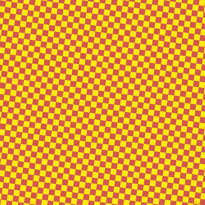 82/172 degree angle diagonal checkered chequered squares checker pattern checkers background, 20 pixel squares size, , checkers chequered checkered squares seamless tileable