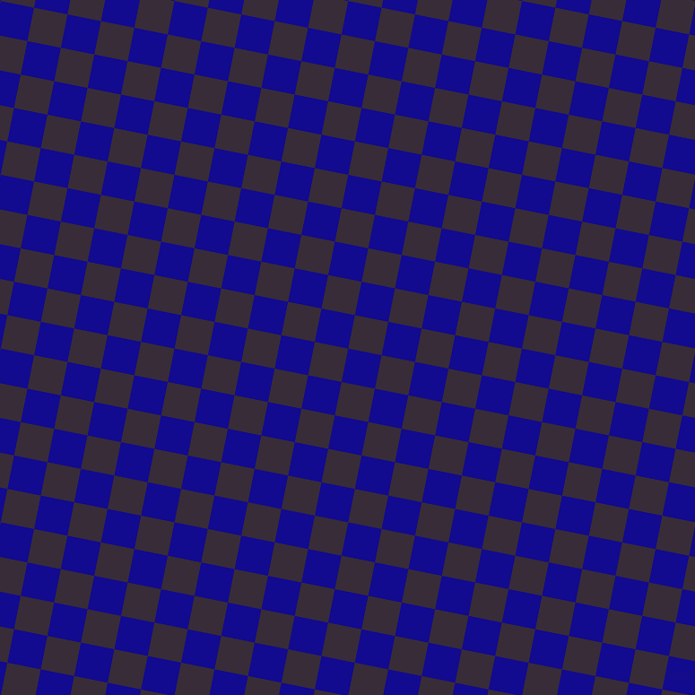 79/169 degree angle diagonal checkered chequered squares checker pattern checkers background, 38 pixel square size, , checkers chequered checkered squares seamless tileable