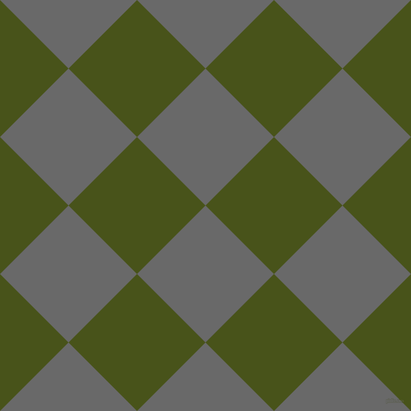 45/135 degree angle diagonal checkered chequered squares checker pattern checkers background, 189 pixel squares size, , checkers chequered checkered squares seamless tileable