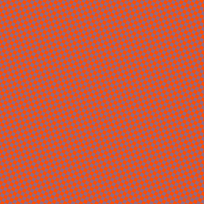 63/153 degree angle diagonal checkered chequered squares checker pattern checkers background, 7 pixel squares size, , checkers chequered checkered squares seamless tileable