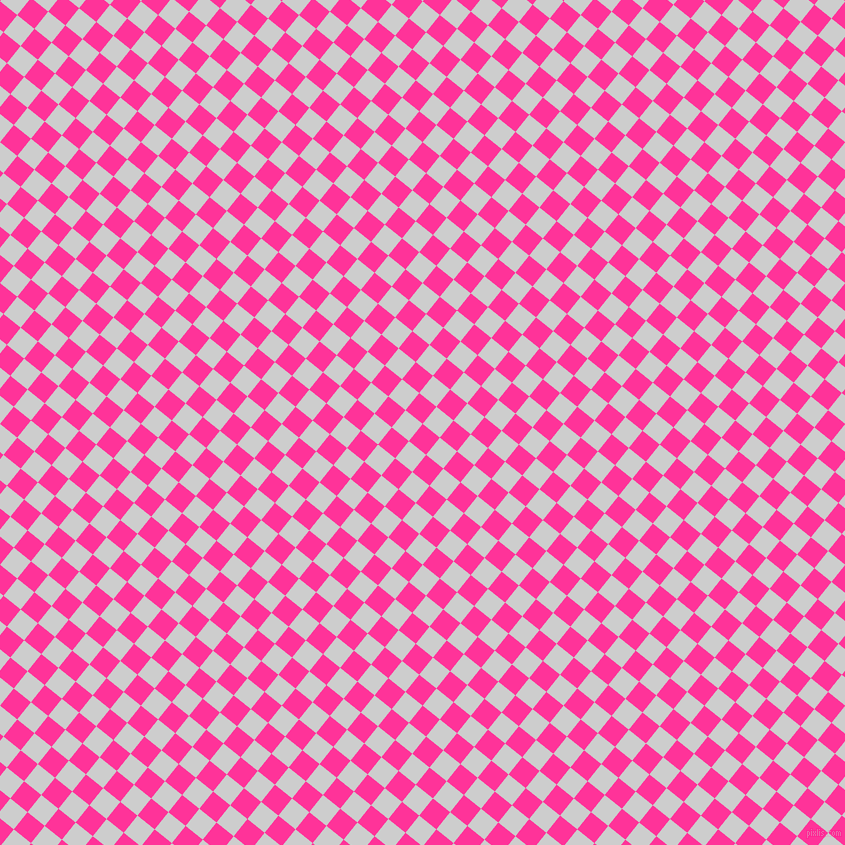 51/141 degree angle diagonal checkered chequered squares checker pattern checkers background, 22 pixel square size, , checkers chequered checkered squares seamless tileable