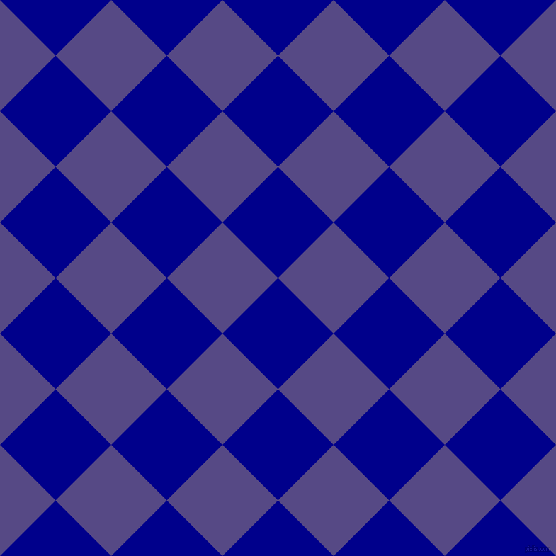 45/135 degree angle diagonal checkered chequered squares checker pattern checkers background, 111 pixel squares size, , checkers chequered checkered squares seamless tileable