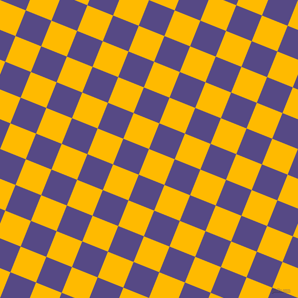 68/158 degree angle diagonal checkered chequered squares checker pattern checkers background, 54 pixel squares size, , checkers chequered checkered squares seamless tileable