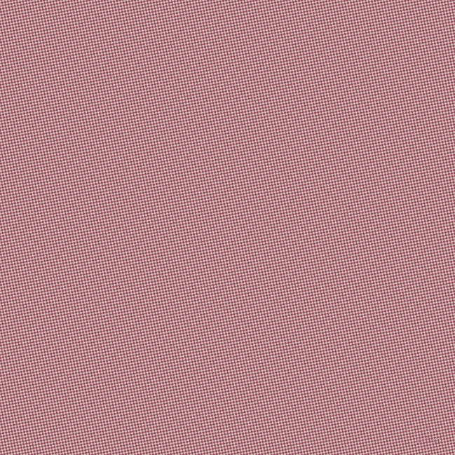 56/146 degree angle diagonal checkered chequered squares checker pattern checkers background, 3 pixel squares size, , checkers chequered checkered squares seamless tileable