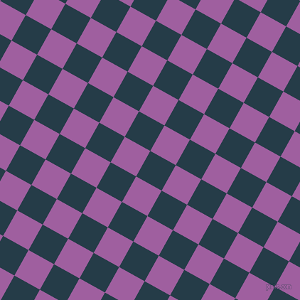 61/151 degree angle diagonal checkered chequered squares checker pattern checkers background, 41 pixel square size, , checkers chequered checkered squares seamless tileable