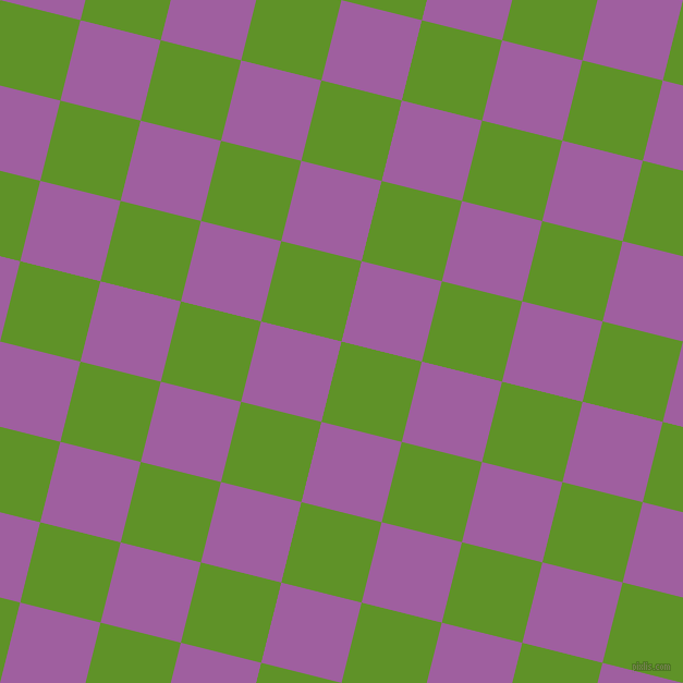 76/166 degree angle diagonal checkered chequered squares checker pattern checkers background, 76 pixel square size, , checkers chequered checkered squares seamless tileable