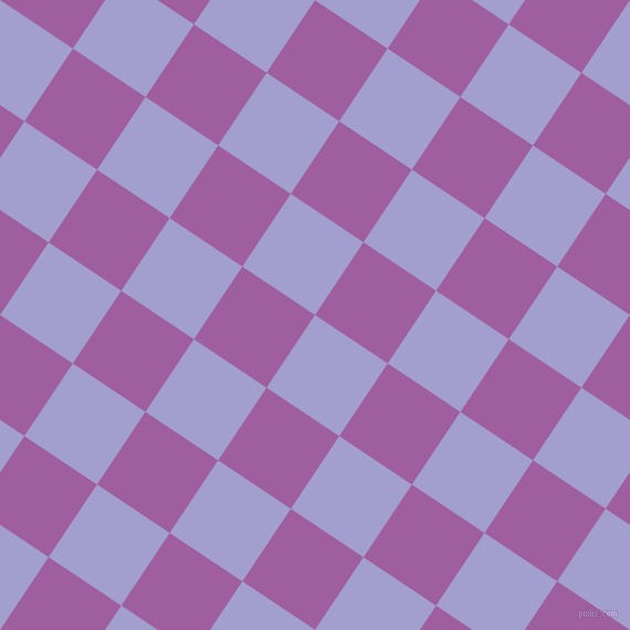 56/146 degree angle diagonal checkered chequered squares checker pattern checkers background, 79 pixel squares size, , checkers chequered checkered squares seamless tileable