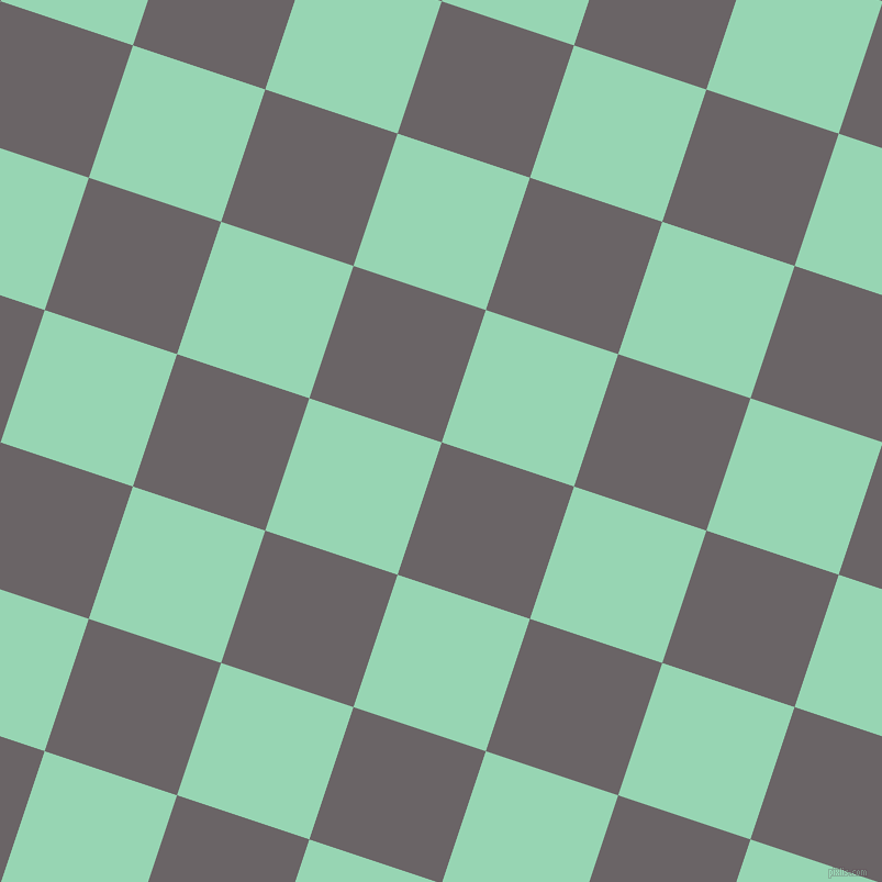 72/162 degree angle diagonal checkered chequered squares checker pattern checkers background, 127 pixel square size, , checkers chequered checkered squares seamless tileable
