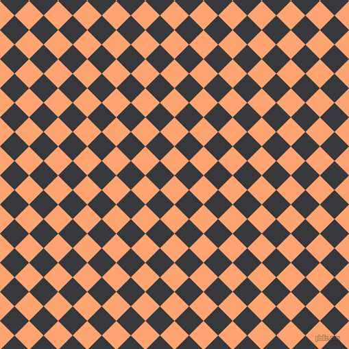 45/135 degree angle diagonal checkered chequered squares checker pattern checkers background, 30 pixel squares size, , checkers chequered checkered squares seamless tileable