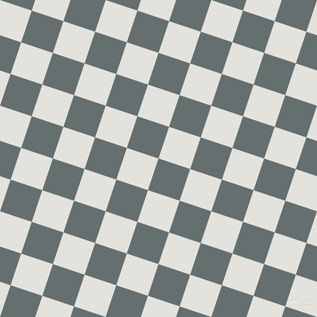 72/162 degree angle diagonal checkered chequered squares checker pattern checkers background, 47 pixel squares size, , checkers chequered checkered squares seamless tileable