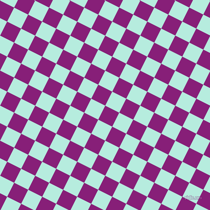 63/153 degree angle diagonal checkered chequered squares checker pattern checkers background, 32 pixel squares size, , checkers chequered checkered squares seamless tileable