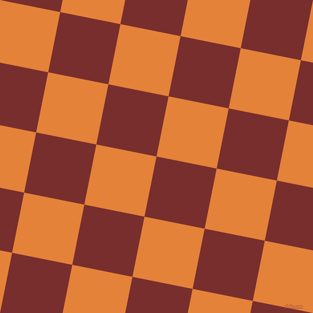 79/169 degree angle diagonal checkered chequered squares checker pattern checkers background, 120 pixel squares size, , checkers chequered checkered squares seamless tileable