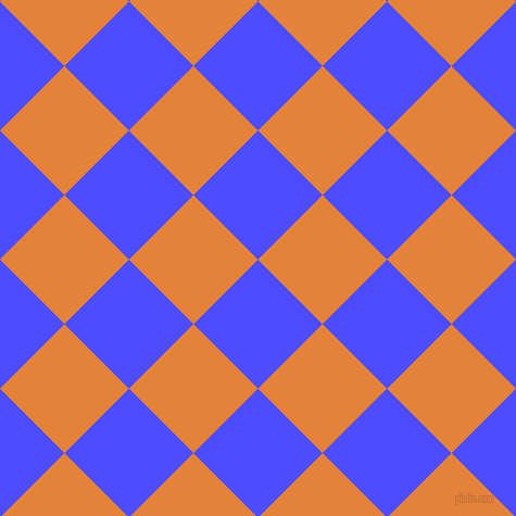 45/135 degree angle diagonal checkered chequered squares checker pattern checkers background, 84 pixel squares size, , checkers chequered checkered squares seamless tileable