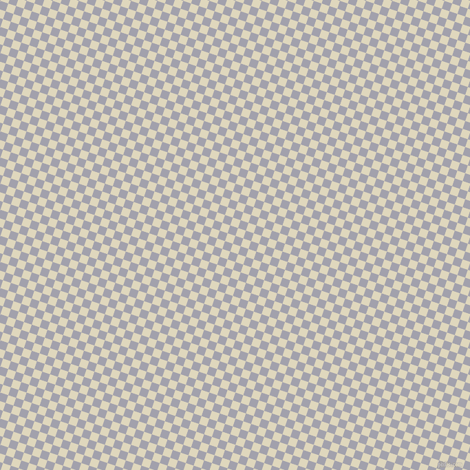 72/162 degree angle diagonal checkered chequered squares checker pattern checkers background, 12 pixel squares size, , checkers chequered checkered squares seamless tileable
