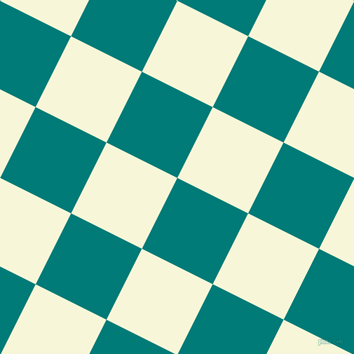 63/153 degree angle diagonal checkered chequered squares checker pattern checkers background, 113 pixel squares size, , checkers chequered checkered squares seamless tileable