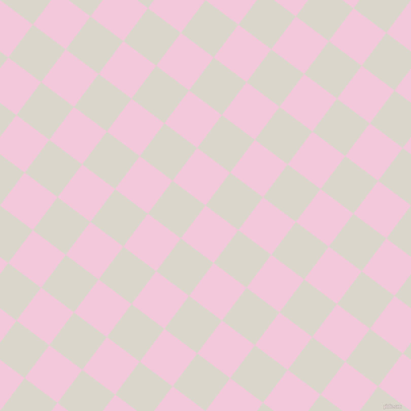 53/143 degree angle diagonal checkered chequered squares checker pattern checkers background, 81 pixel square size, , checkers chequered checkered squares seamless tileable
