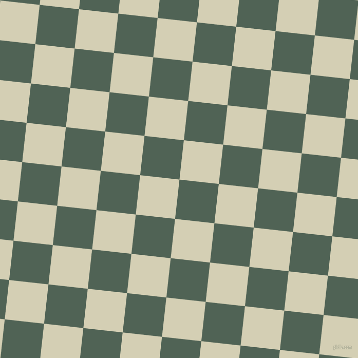 84/174 degree angle diagonal checkered chequered squares checker pattern checkers background, 77 pixel square size, , checkers chequered checkered squares seamless tileable
