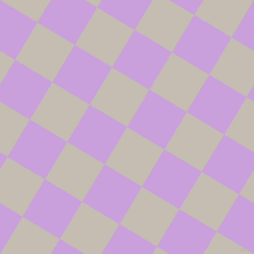 59/149 degree angle diagonal checkered chequered squares checker pattern checkers background, 144 pixel square size, , checkers chequered checkered squares seamless tileable