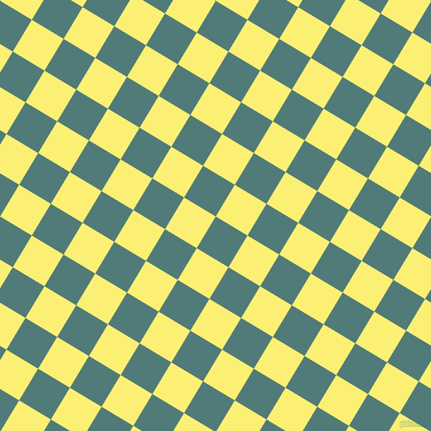 59/149 degree angle diagonal checkered chequered squares checker pattern checkers background, 52 pixel square size, , checkers chequered checkered squares seamless tileable
