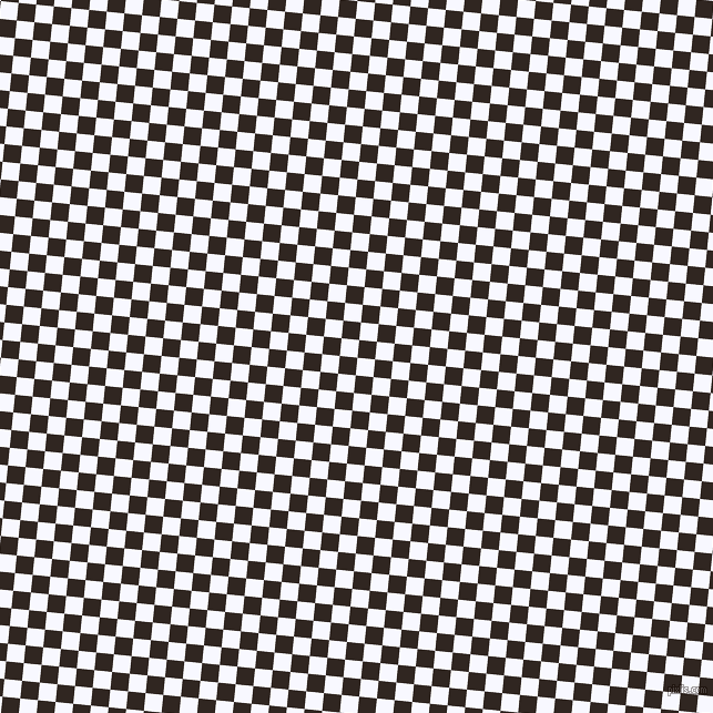 84/174 degree angle diagonal checkered chequered squares checker pattern checkers background, 16 pixel squares size, , checkers chequered checkered squares seamless tileable